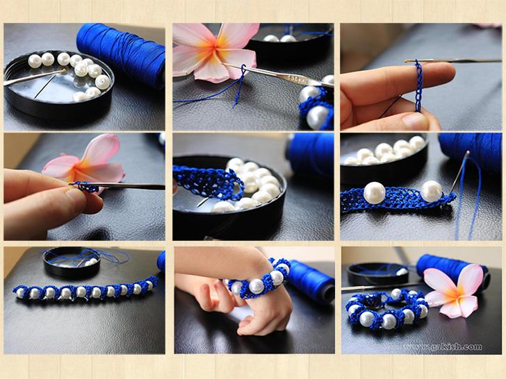 bracelete-de-croche