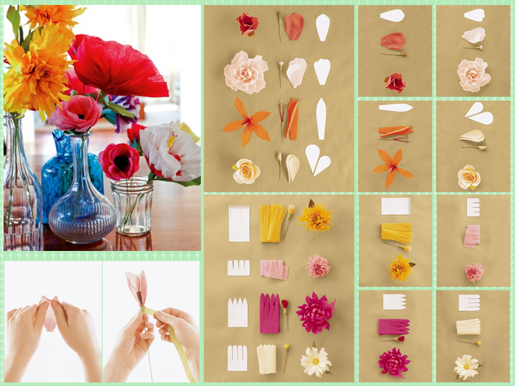 flores-papel2