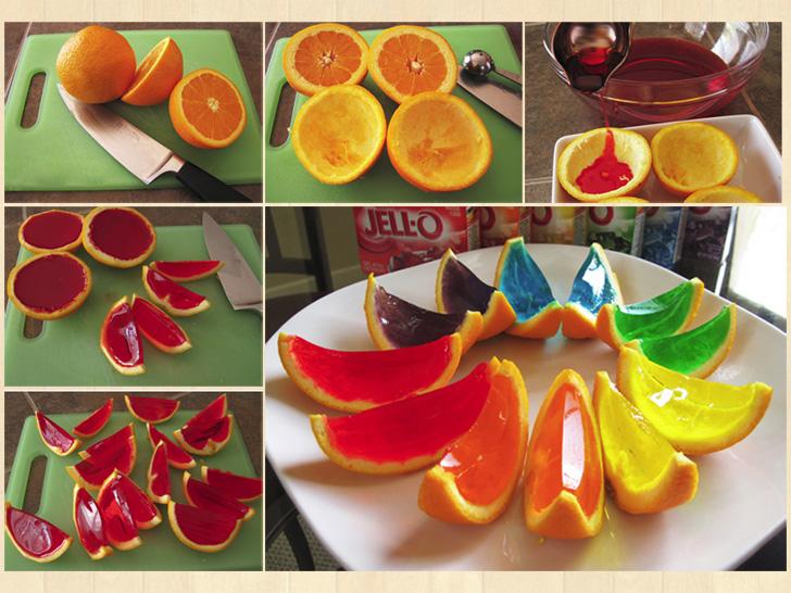 laranja-com-gelatina