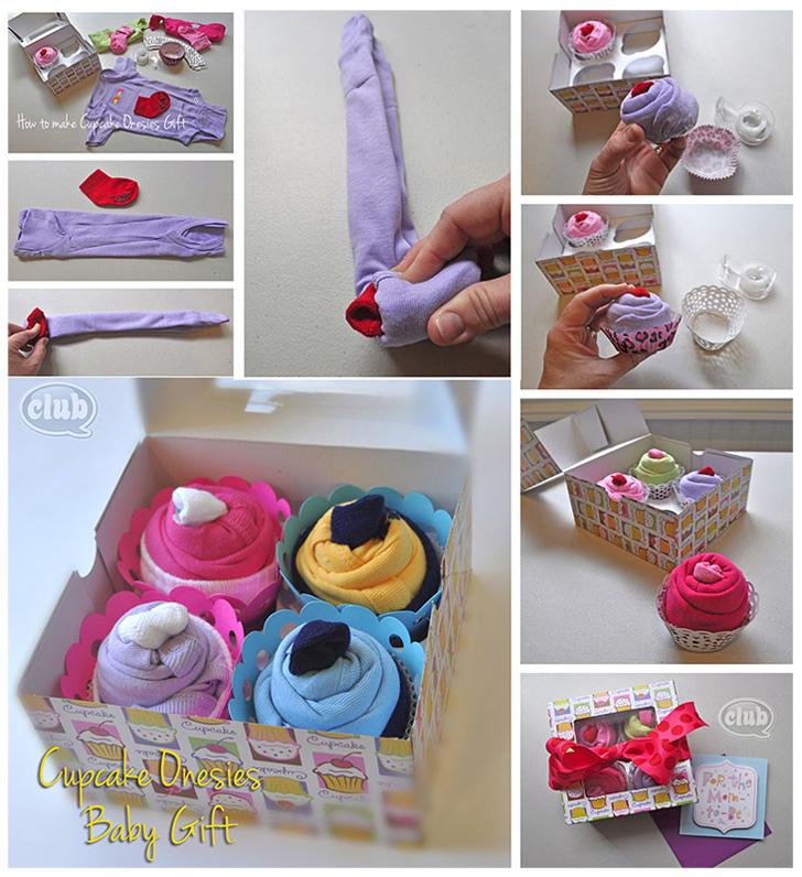 cupcakes-roupinhas