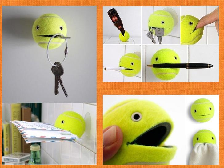 reutilizando-bolinha-de-tenis