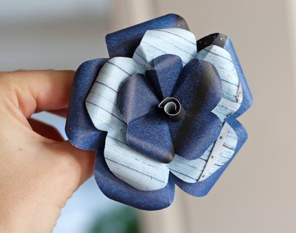 flores_papel_finalizada