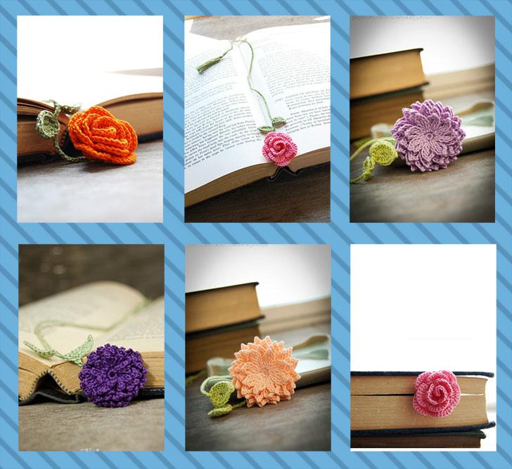 marcador_livro_flor_croche