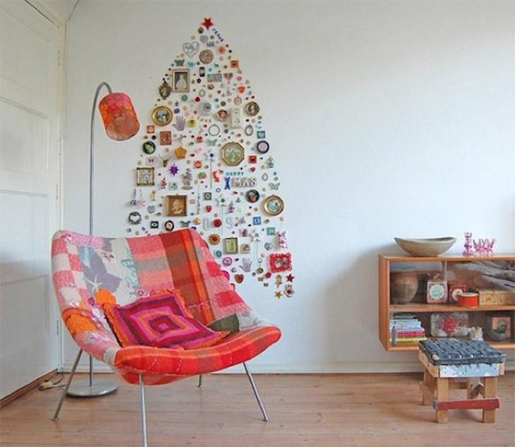 arvore-natal-parede-objetos-estar