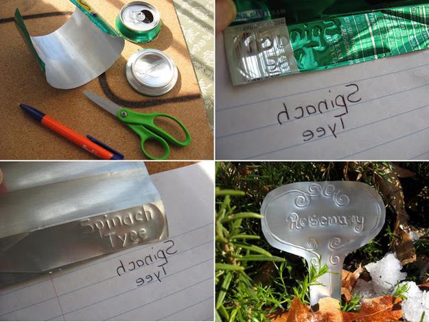 identificador-plantas-latinha-aluminio