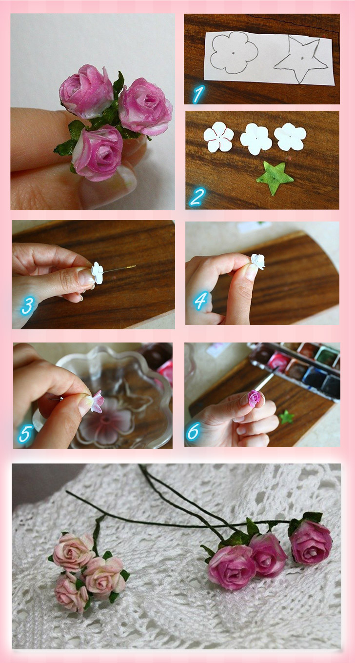 mini-rosas-delicadas-papel