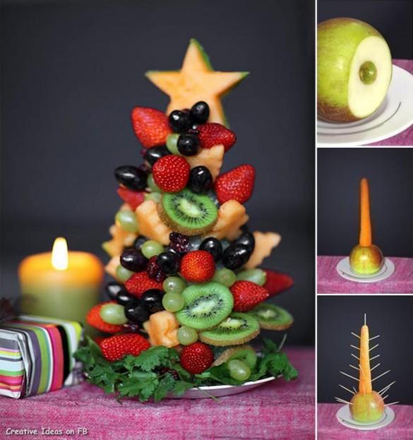 arvore_natal_com_frutas