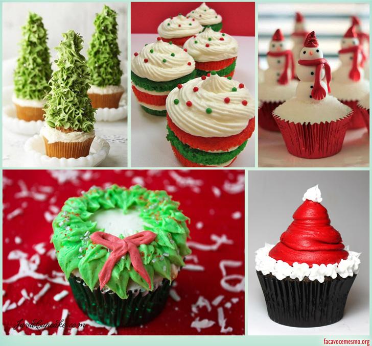 cupcake_natal