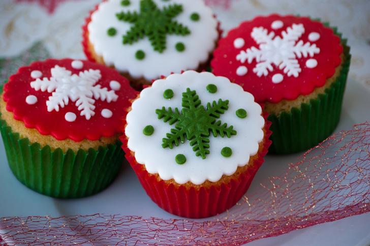 cupcake_natal_floco_neve