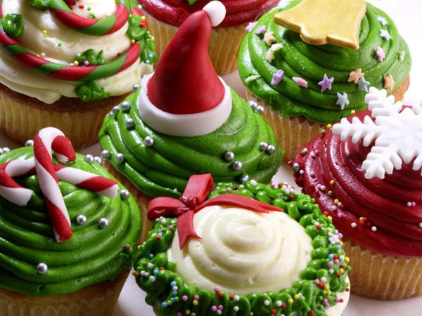 cupcake_natal_gorro_guirlanda