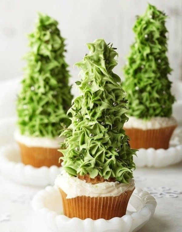 cupcake_natal_pinheiro