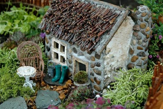 mini jardim de vidro : mini jardim de vidro:mini_jardim_casa_pedra