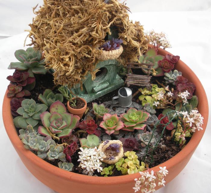 artesanato mini jardim:mini_jardim_pote_barro