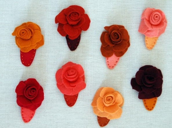 presinha_cabelo_rosas_multicoloridas_1