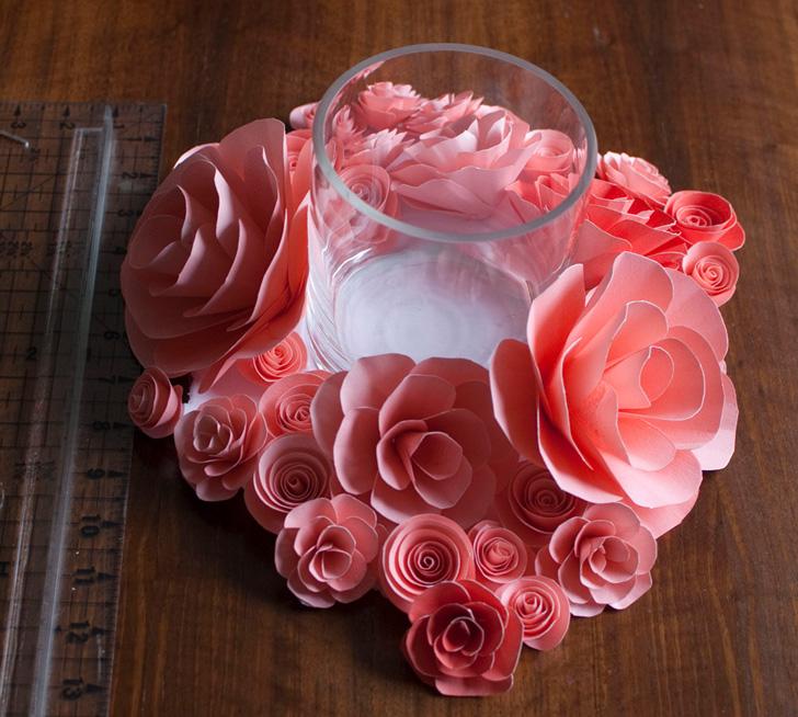 rosas_papel_canson_colorido_copo