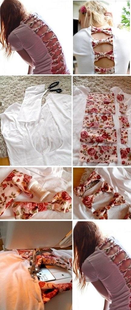 transforme-camisa-tecidos-estampados