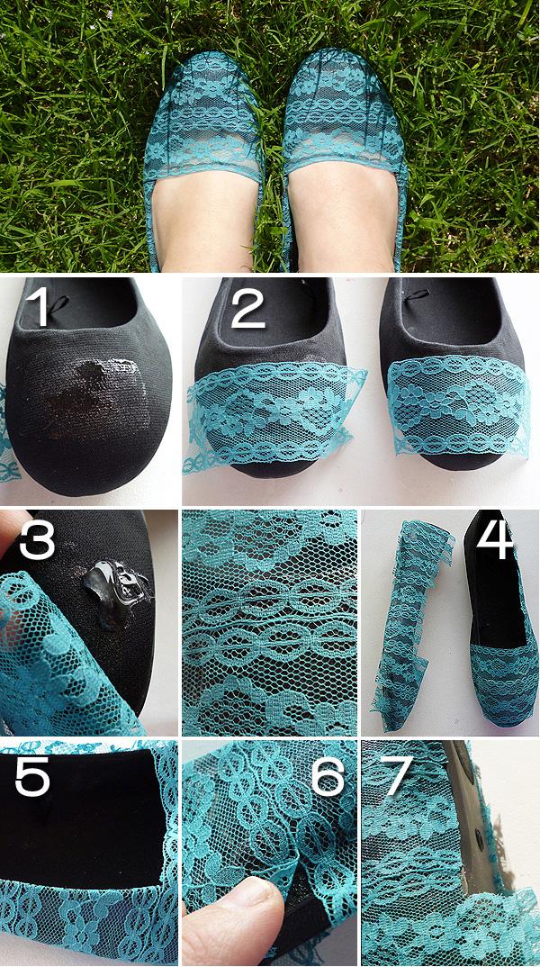 transforme-sapatos-com-reda-azul