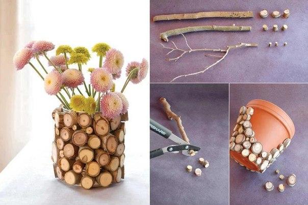 vaso_decorado_circulos_madeira