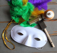 mascara_carnaval_incrementada_f
