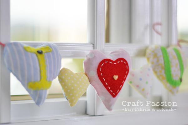 Craft Passion